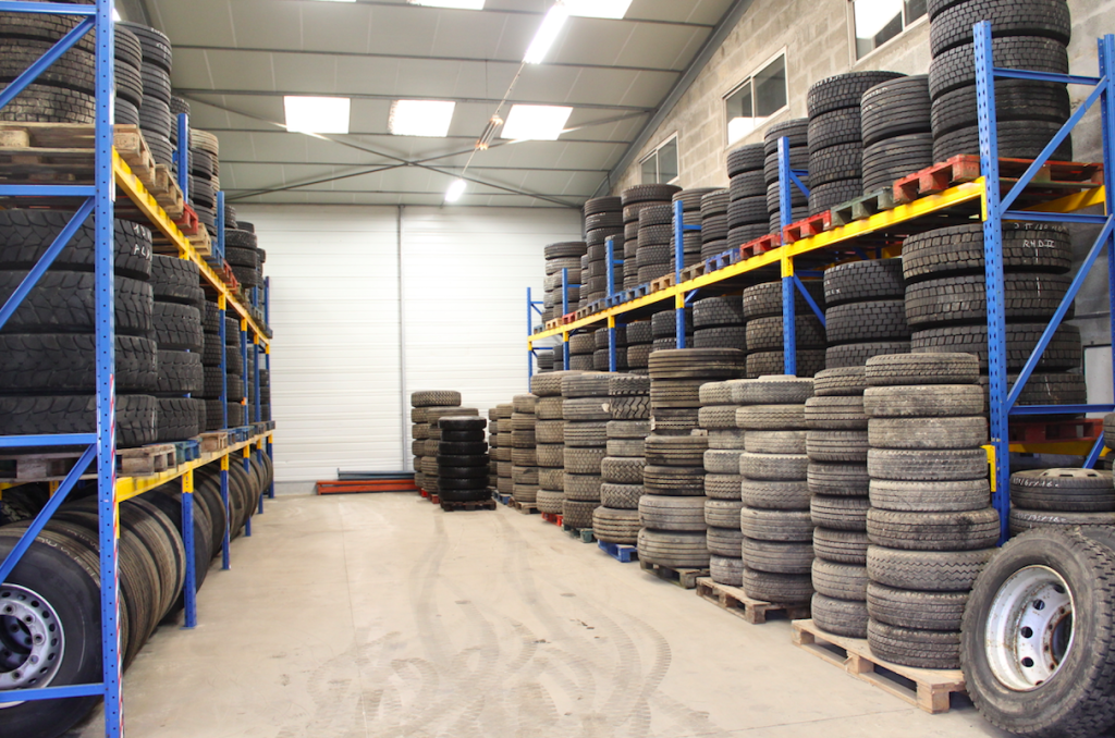 second hand tyres for trucks and cars jestin trucks